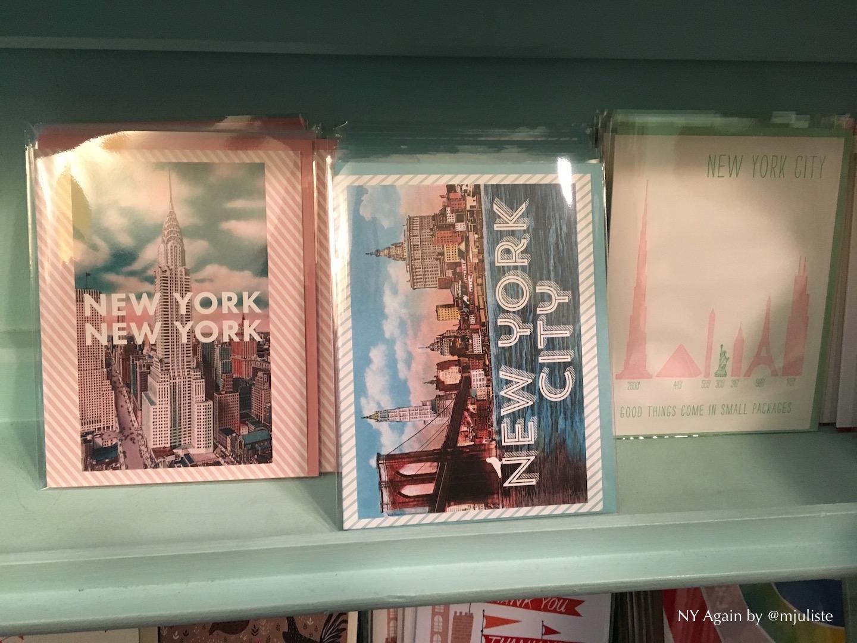 Donde comprar papelería, sellos, insumos artísticos y scrapbooking ...